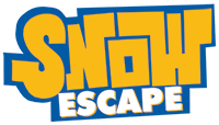 snow-escape-200X114